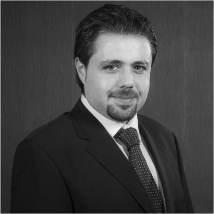 Emad Modirzadeh