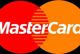mastercard-courts-startup